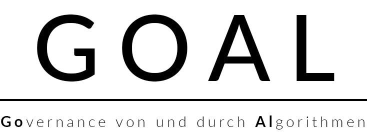 goal-logo4
